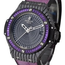 Hublot 346.CD.1800.LR.1905 Big Bang 41mm - Tutti Frutti -...