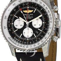 百年靈 (Breitling) Navitimer Men's Watch AB044121/BD24-442X