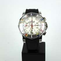 Corum Admiral's Cup (submodel)