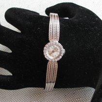 ZentRa с бриллиантами 0.61 карата.