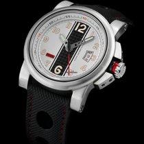 Lindburgh + Benson GT-Raceclub II