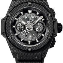 Hublot King Power Unico Chronograph 701.QX.0140.RX