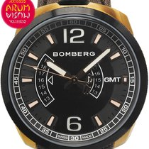 Bomberg Bolt-68