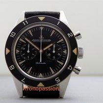 예거 르쿨트르 (Jaeger-LeCoultre) Deep Sea Chronograph