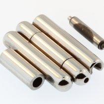 Breitling J Class Lady J Callistino Rouleaux Anstoss 15mm...