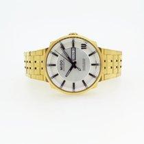 Mido Big Ben Chronometer Automatik Limited Edition