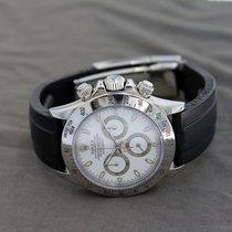 Rolex - DAYTONA - 2000/2010