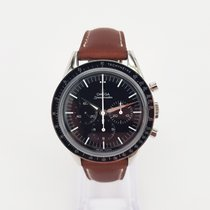 オメガ (Omega) First Omega In Space FOIS Speedmaster Professional...