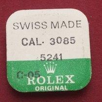 Rolex 3085-5241 Springende Stundenrad , montiert