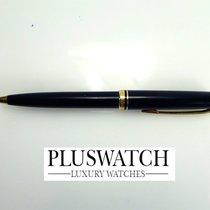 Montblanc PENNA A SFERA MONTBLANC ballpoint pen