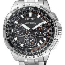 Citizen Satellite Wave GPS F900