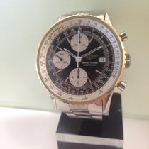 Breitling OLD Navitimer automatic
