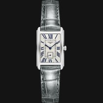 Longines DolceVita 32 Quartz Small Second