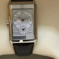 Jaeger-LeCoultre Jaeger LeCoultre Reverso Duoface Night and...