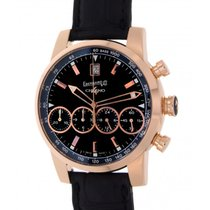 Eberhard & Co. Chrono 4, Grande Taille, 30064.1 Rose...