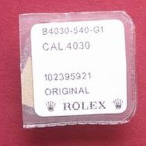Rolex 4030-540 Umkehrrad