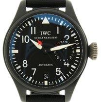orologi iwc prezzi