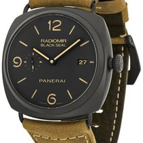 Panerai Officine Panerai Radiomir · 3 Days PAM00505