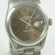 Rolex Oyster Perpetual Date 1978
