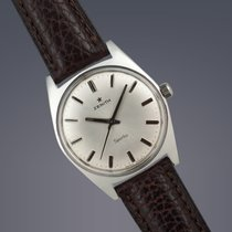 Zenith Sporto steel manual