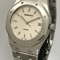 Audemars Piguet Royal Oak Automatic Mens Watch