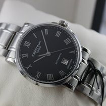 Certina DS Caimano Gent Automatic