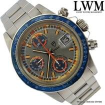 Tudor Monte Carlo 94200 Tropical dial blue bezel very rare...