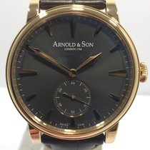 Arnold & Son HMS1 Netto Price 7.773,11