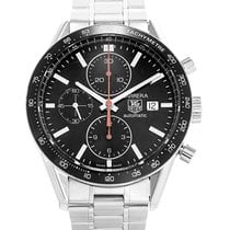 TAG Heuer Watch Carrera CV2014.BA0794