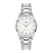 Dugena Basic Uhren Funkuhr Damenuhren 4460641