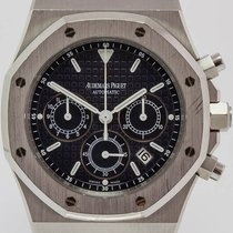 Audemars Piguet Royal Oak Ref. 26300 St