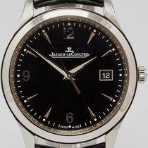 Jaeger-LeCoultre Master Control Ref. Q1548470