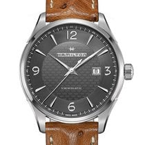 Hamilton Jazzmaster Viewmatic
