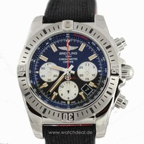 Breitling Chronomat 44 Airborne AB01154G.BD13.101W.A20D.1