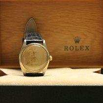 Rolex Zephir