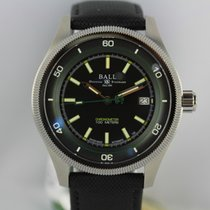 Ball Engineer II Magneto S 100M