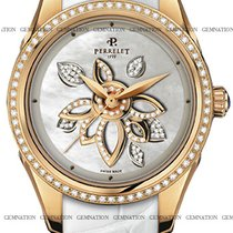 Perrelet Diamond Flower A3019.1