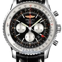 Breitling Navitimer GMT ab044121/bd24-1ct