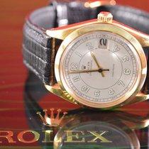 Rolex Oyster Date California -  sale