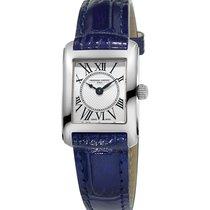 Frederique Constant Ladies FC-200MC16 Classic Carree Watch