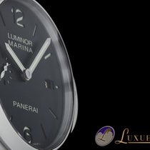 Panerai Luminor Marina 1950 3 Days Automatik | Limited of 3500