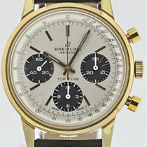 Breitling Top Time Ref. 810 Venus 178