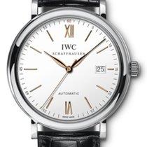 IWC Portofino Automatic 356517