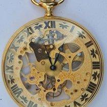 Aerowatch Aéro Watch Neuchâtel -- Men's pocket watch