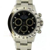Rolex Daytona 2006 116520, F serial