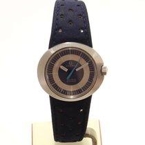 Omega Dynamic Lady watch (NOS)