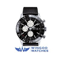 Breitling CHRONOLINER Ref. Y2431012/BE10/267S
