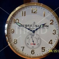 Ulysse Nardin Wall Clock - Orologio da Parete