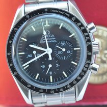 Omega Speedmaster Moon Watch  Apollo XI  Cal 863