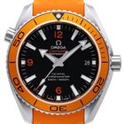 Omega Seamaster Planet Ocean 600m Co-Axial 42 232.32.42.21.01.001